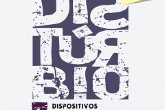 disturbiografus