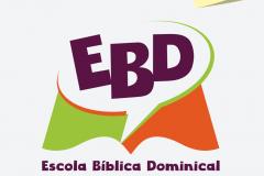 ebd1_para