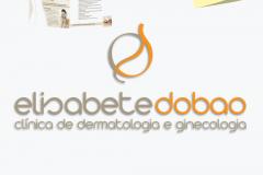 edobaografus