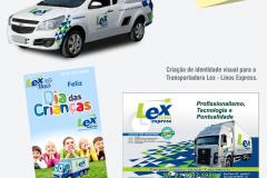 lexgrafus