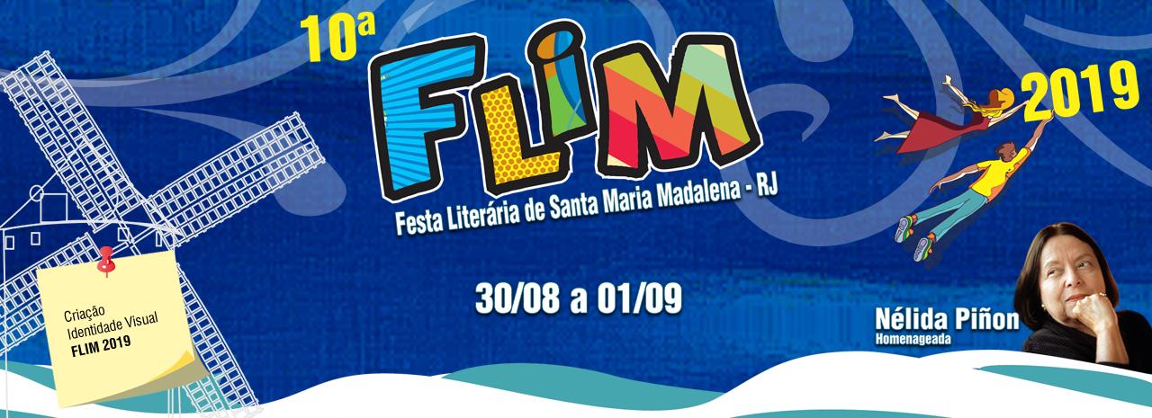 flim2019